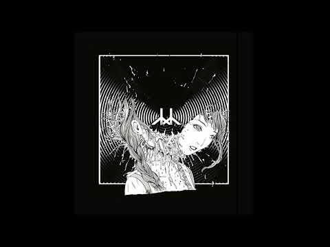 HѦLFMѦSSED - Downer (Full Album 2017)