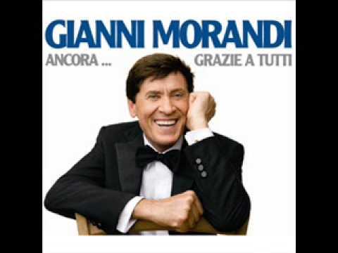 Gianni Morandi - Vento