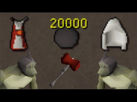 how to get to lizardmen osrs