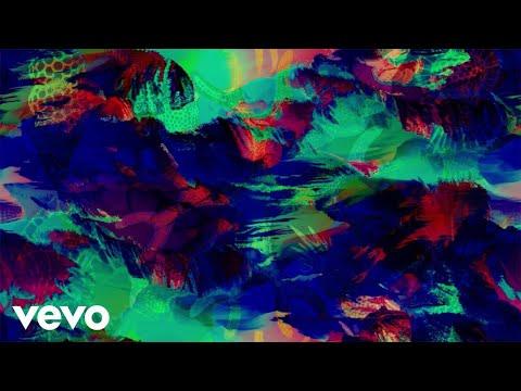 Anatole - Like Deep Water ft. Ólafur Arnalds