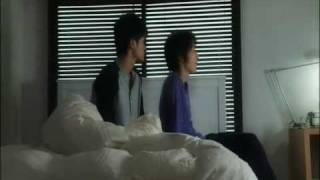Pure heart live action - Junjou - part 7 北川えり 検索動画 22