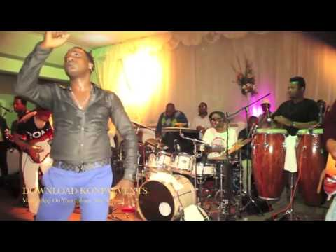 Klass - Mizik Sa Live  | Dclub in New Jersey [ Jan 26, 2014 ]