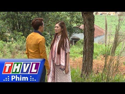 THVL | Chỉ là ảo ảnh - Tập 2[1]: Gia Bảo xin lỗi Ngọc Anh khi không thể đấu tranh cho tình yêu