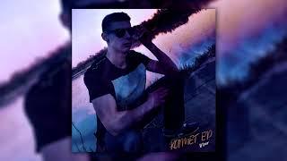 Viper - No limit [KAMET EP]