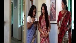 Swami Dilo Sindur Muche স্বামী দিলো সিঁন্দুর মুছে |Bengali Short Film | Akanto Apon Group