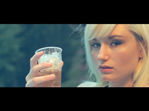 MC Smook & Money Boy - Kola Mit Ice (RE-UPLOAD)