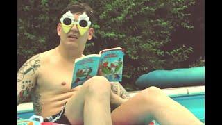 MC Smook & Money Boy - Kola mit Ice (RE-UPLOAD)