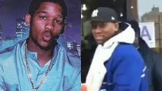 ALPO CALLED ME , HE SAID NO INTERVIEWS  AND JACK NEVER SLAPPED HIM