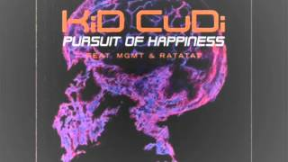 Kid Cudi - Pursuit of Happiness (Steve Aoki Remix (Extended Explicit)) (From Project X)