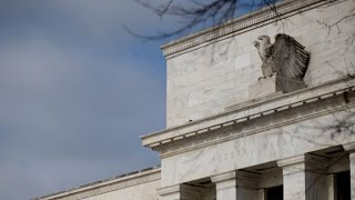 The Main Takeaways From the Fed's Beige Book Report
