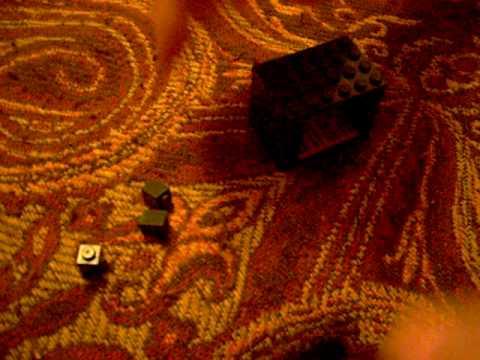 Lego Собираем плиту ,русское видео (oven)(russian)
