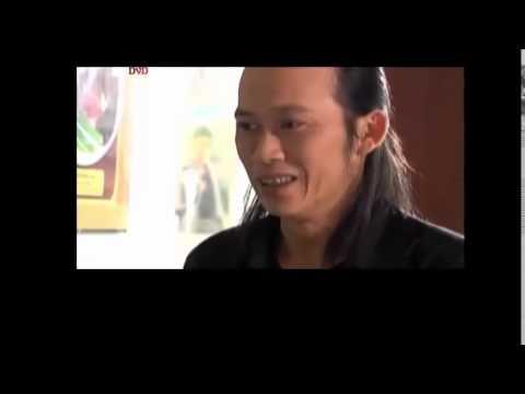 Hoài Linh 2015 - Vệ Sĩ Tài Ba - Hài Hoài Linh mới nhất 2015
