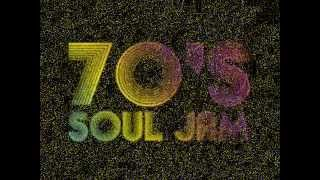 It's You Girl Universal Love Label: T.K. Disco Released: 1977 ENJOY...