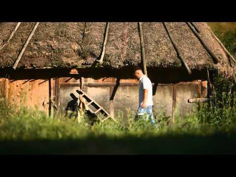 SOULFOOD Srbija - Hrana Sa Dušom (12 Min) Србија - Храна са душом