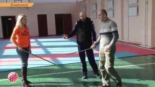 В Осетии стартовал кастинг на роли в фильме об Имаме Шамиле