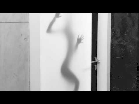 Komije [Feel Me] - Chillz x Sam Oki (Prod. By Chillz)