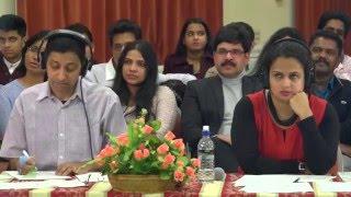 Dr.Vipin Nair - Swarga puthri, navarathri...
