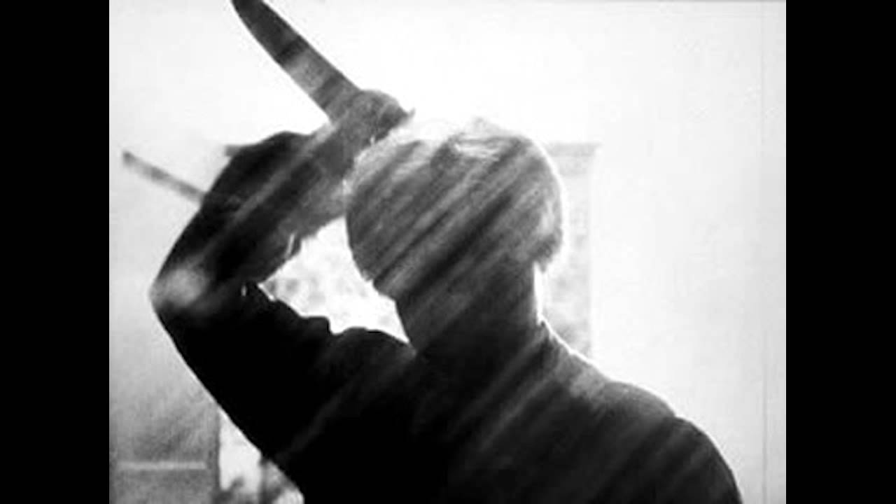 Image result for psycho hitchcock curtain