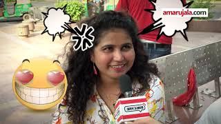 Hindi Diwas 2018 | Reality Test of Public on Hindi Diwas Video Viral