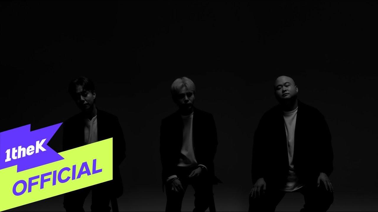 [MV] SoonSoonHee(순순희) _ HAEUNDAE(해운대)