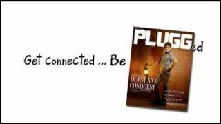 PLUGG AdMagazine Event AVP - 1st Cut