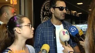Abasov Elnur-Rafet El Roman və Ezo