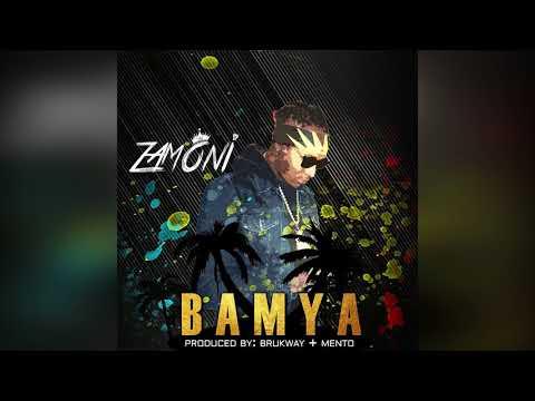 Zamoni - Bamya 2018 Soca