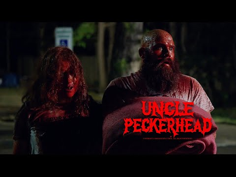 Uncle Peckerhead trailer