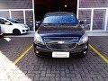 Chevrolet Agile LTZ 1.4 8v (Flex)  - 2013