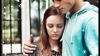 Даня & Ника - Как такое может быть (сериал Школа 2018)