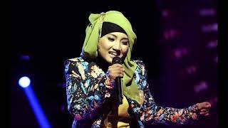 """Video Terbaru! Fatin Shidqia cover lagu """"SAYANG"""" Via Vallen download MP3, 3GP, MP4, WEBM, AVI, FLV Juli 2018"""