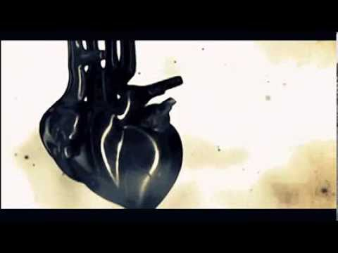 Golden Heart (feat. Arsi Nami - Never Be Lonely - Levi Whalen remix) www.arnamistudio.com