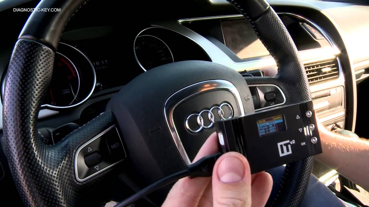 2018 audi key fob. simple 2018 intended 2018 audi key fob u