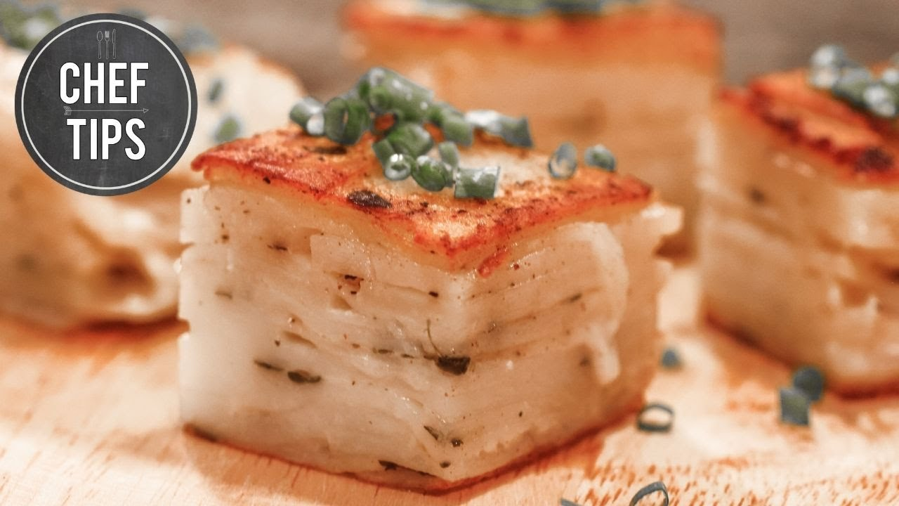 Best Recipe For Sweet Potato Cake