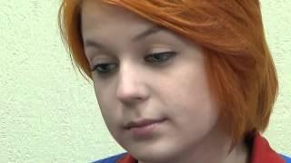 видео Департамент молодёжной политики и спорта Кемеровской области