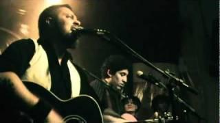 Folsom Prison Blues - Johnny Cash - DUO & FAMIGLIA (Cover)