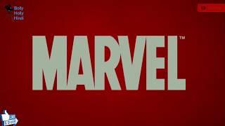All Marvel Entertainment Movies List | List of films based on Marvel Comics!!!!