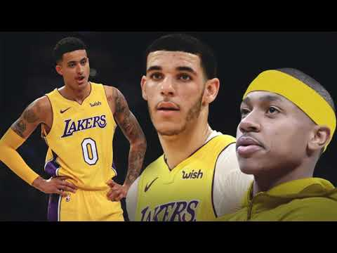 Real Brothers speak on the NBA Curry, Lebron, Lonzo, and more
