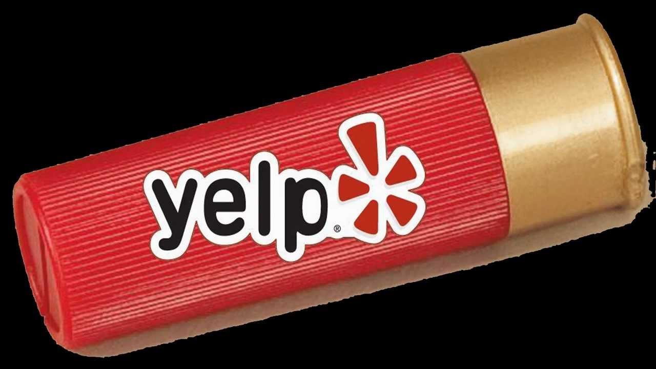 Yelp.com Pre-Sales Presentation Recording - YouTube