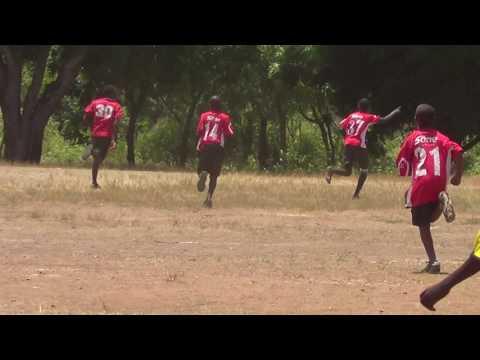 Mariana Academy Diani, Ukunda Kenya