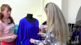 Российский производитель LALA STYLE | Блузки оптом со склада в Москве.(«Лала - Стайл» является российским производителем современной модной стильной женской одежды. Мы успешно..., 2014-07-22T12:47:38.000Z)