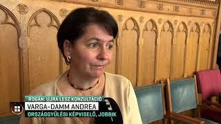 Rogán Antal: Jövőre is lesz nemzeti konzultáció 19-06-20