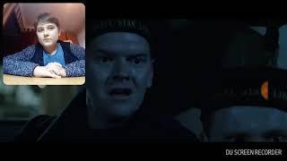 Реакция на видео Титаник за 5 минут