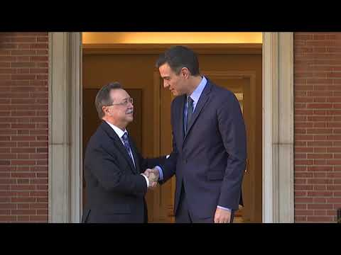 Ceuta pide medidas contundentes contra la asifixia de Marruecos