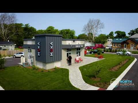 Go North Aurora! Village Of North Aurora Illinois Events & Attractions