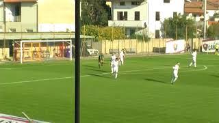 Serie D Ponsacco-Tuttocuoio 1-0