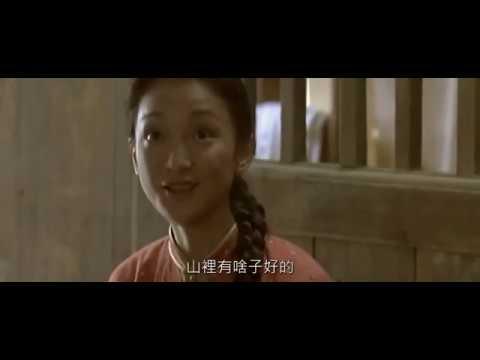 【大陆伦理片】巴尔扎克与小裁缝(Balzac And The Little Chinese Seamstress)