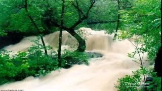 Música relajante ( Enya - Watermark ) HD