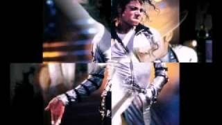 Michael Jackson - Abc