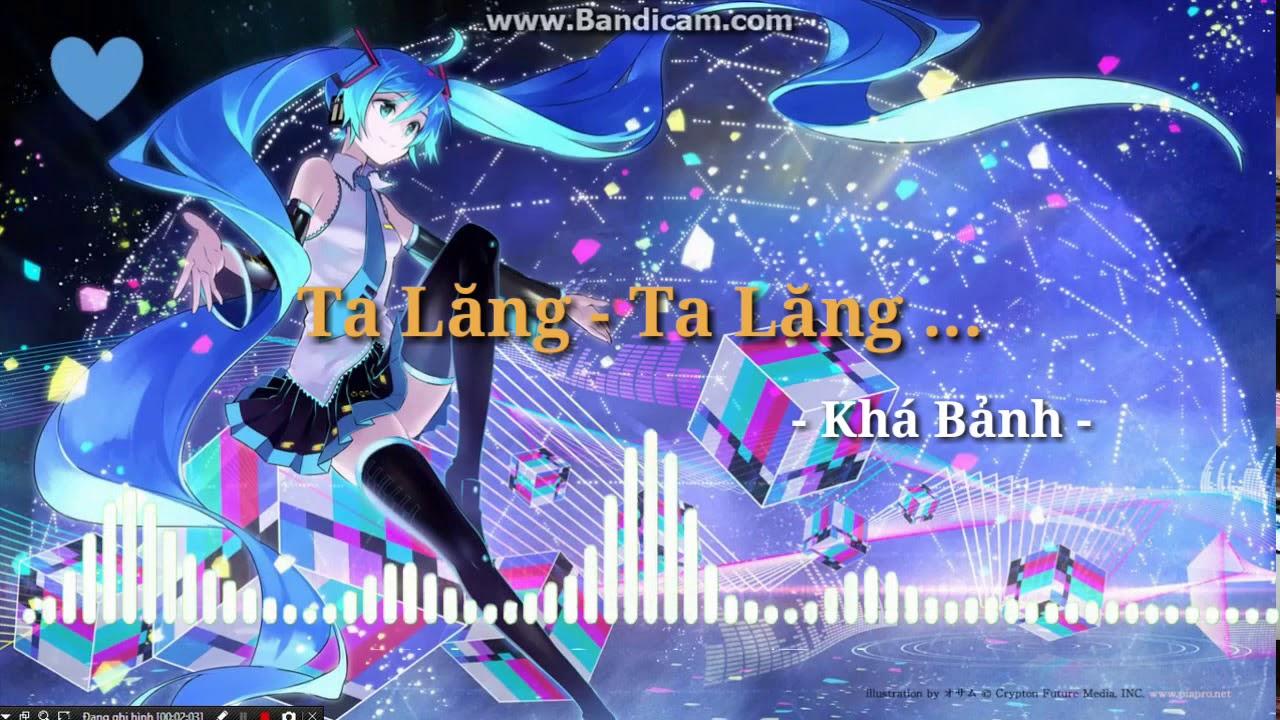 Top 3 Nhạc Chuông Độc Lạ 2019 || Điệp Chu TV